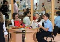Гости нашей школы_1