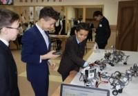 Гости нашей школы_2