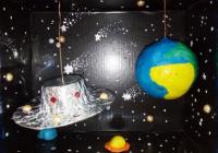 день Космонавтики в д. саду_6