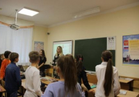 День учителя_6