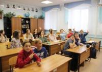 День учителя_7