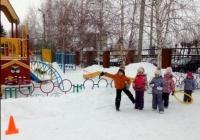 День здоровья в д. саду_1