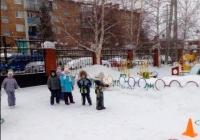 День здоровья в д. саду_2