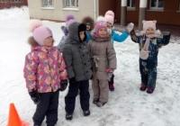 День здоровья в д. саду_7