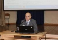 Всероссийская конференция_5