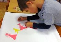 Тематическая неделя в детском саду «День народного единства»_2