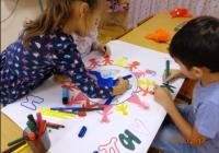 Тематическая неделя в детском саду «День народного единства»_3