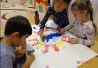 Тематическая неделя в детском саду «День народного единства»_4