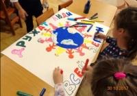 Тематическая неделя в детском саду «День народного единства»_5