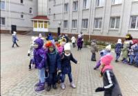 Фестиваль игр народов Поволжья «Венок дружбы»
